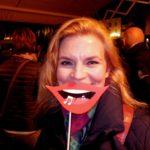 TESSA communiceert sing-a-long Mondje3